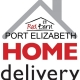PE home delivery