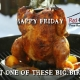 Beer-can-weber-braai-chicken